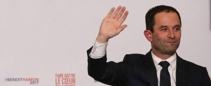 """Elezioni Francia, Valls voterà per Macron: """"Non rischio, lo faccio per la Repubblica"""""""