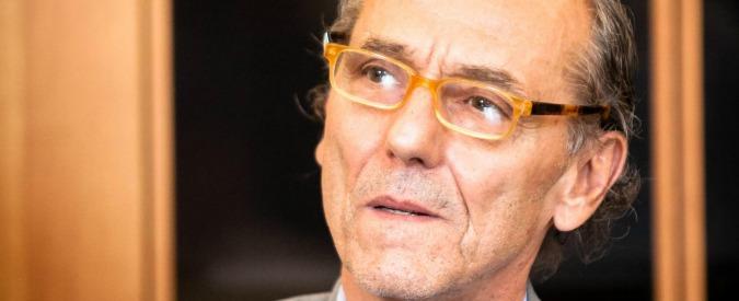 Farmacista suicida a Bologna, da Csm provvedimento di censura al procuratore aggiunto Giovannini