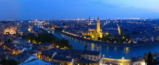 Perché, nonostante tutto, preferiamo ancora restare in Italia