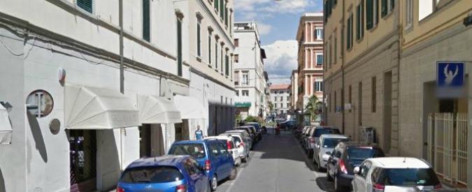 """Livorno, i residenti contro la mensa dei profughi: """"Non siamo mai stati avvertiti"""". E il progetto salta"""