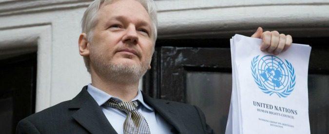 Cybersicurezza, quando Wikileaks svela i segreti degli hacker della Cia