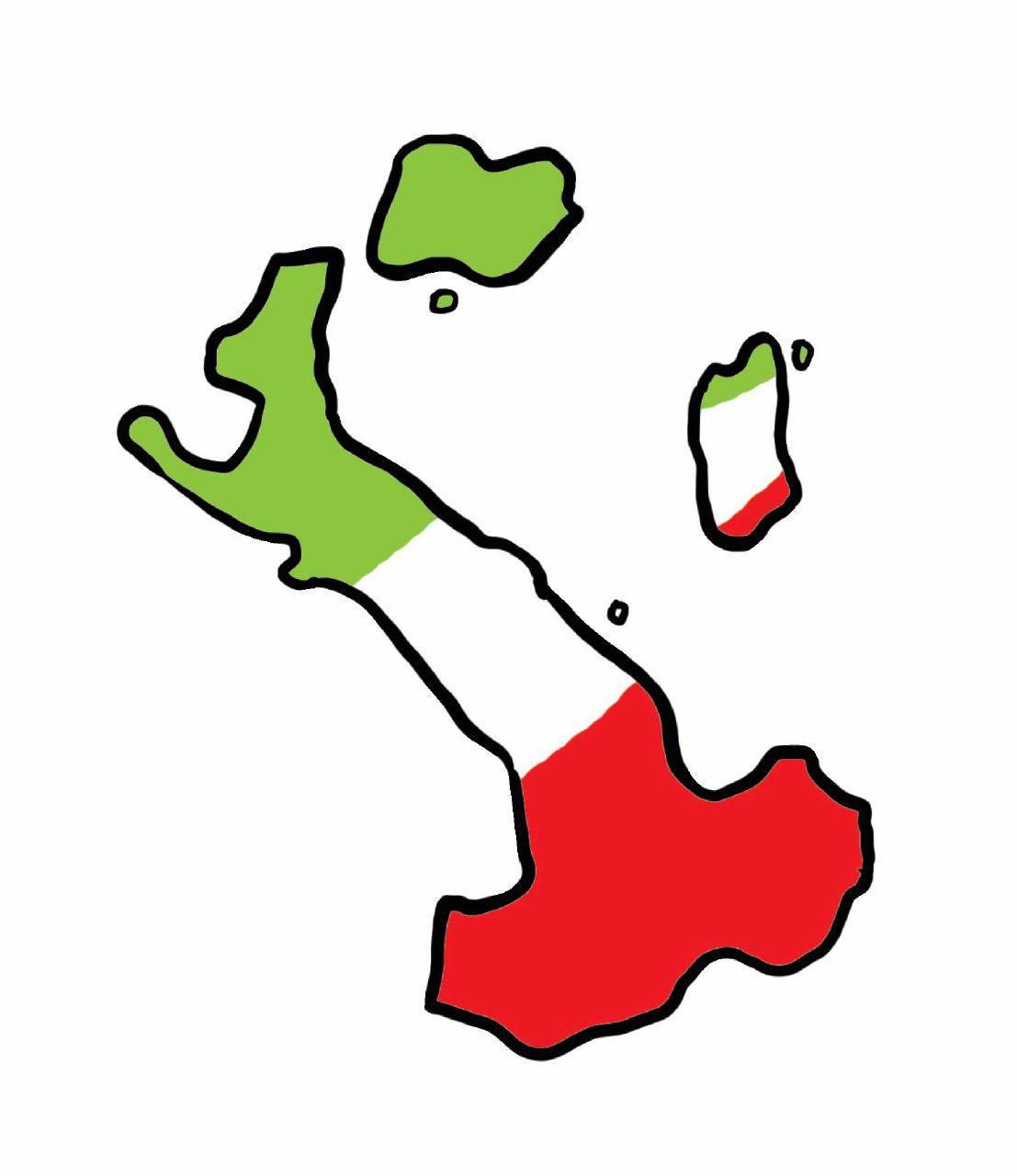 Alberto Dubito e Fausto & Iaio: Milano inghiotte ancora i ventenni