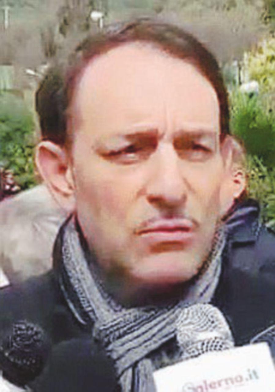 Sanità in Campania, lascia il commissario: il governatore gongola