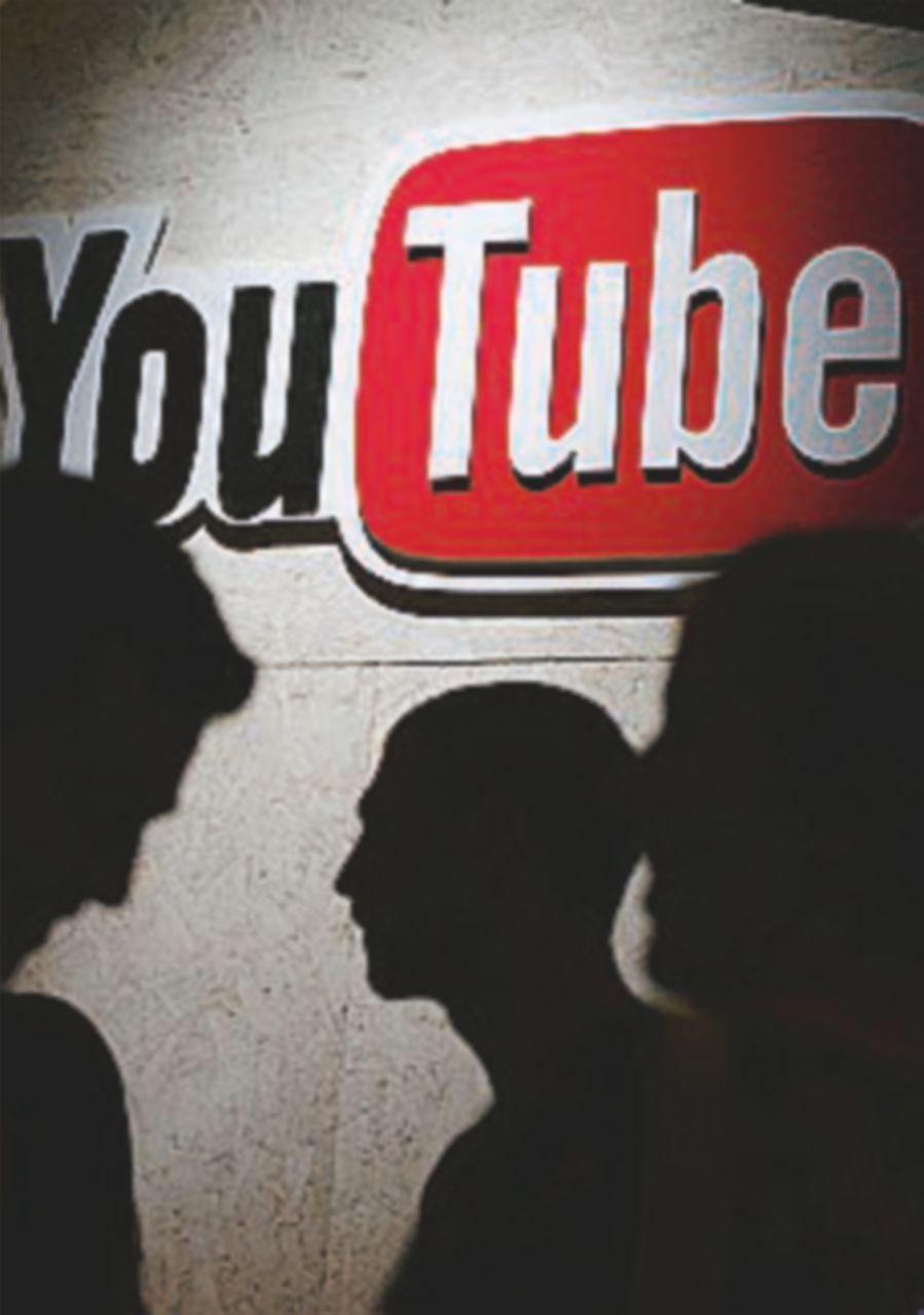Le aziende fuggono via da Google: rischia di perdere 755 milioni