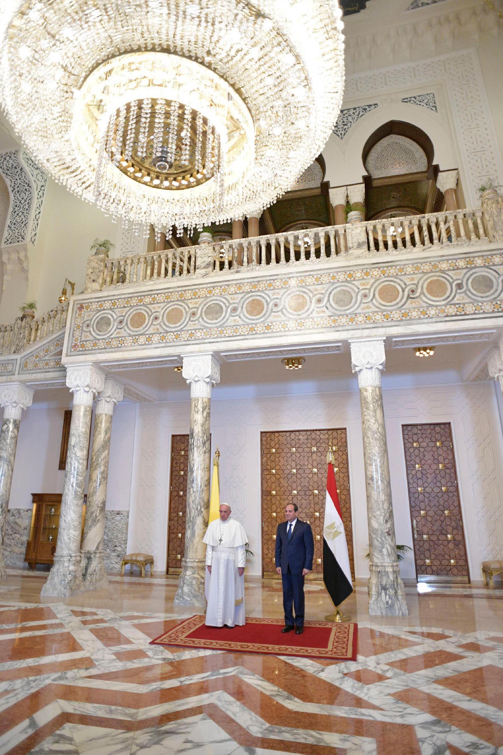 Incontri e costumi di matrimonio in Egitto