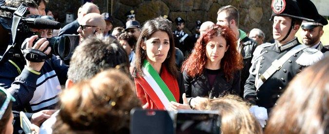 25 aprile, raggiunto l'accordo tra Anpi e Comunità ebraica di Roma: quest'anno la manifestazione sarà unitaria