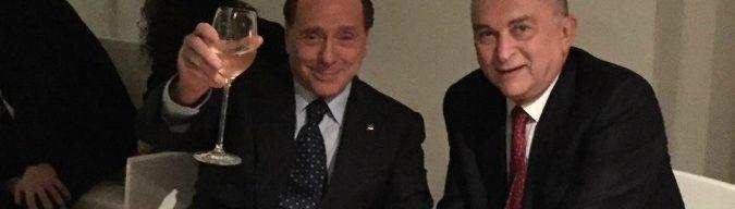 """Trapani, il senatore D'Alì candidato sindaco dopo prescrizione per concorso esterno: """"Rafforzava la mafia fino al 1994"""""""