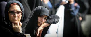 """Nazioni Unite, Arabia Saudita eletta nella Commissione per i diritti delle donne. """"Come un piromane a capo dei pompieri"""""""