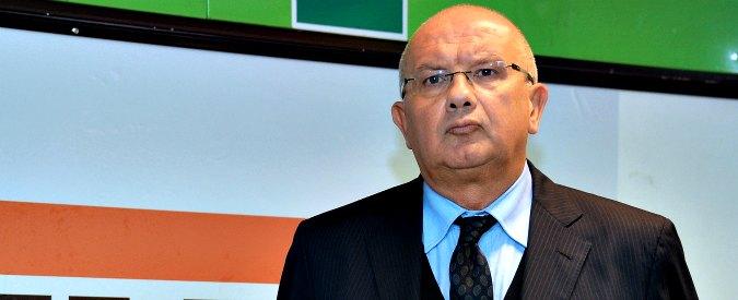 """Atac, amministratore unico Fantasia ritira le deleghe al dg Bruno Rota. Lui: """"Mi ero già dimesso il 21 luglio"""""""