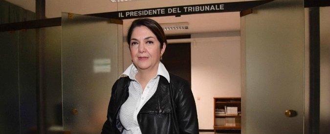 Cassimatis, Grillo prima dell'udienza sospende l'ex candidata e annulla le Comunarie perché indette troppo tardi