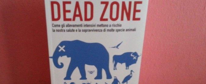 Agricoltura e allevamenti intensivi, il libro sulle specie animali in estinzione a causa del sistema industriale