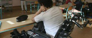 """Università impreparate alla disabilità, la denuncia degli studenti: """"Per il bagno devo avvisare una settimana prima"""". """"Io torno a casa"""""""