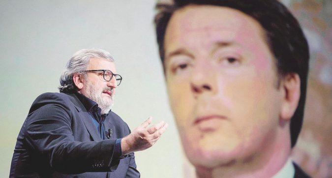 """Il Pd si prepara alle """"non primarie"""": neanche il televoto nel confronto Sky"""
