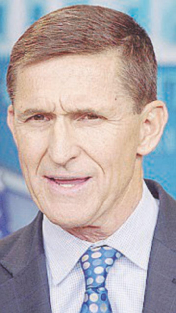 Flynn forse indagato. La Casa Bianca svicola su Russiagate