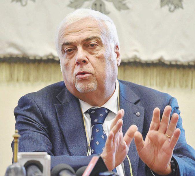 "Il sindaco disse: ""Babbo Renzi temeva l'arresto"""