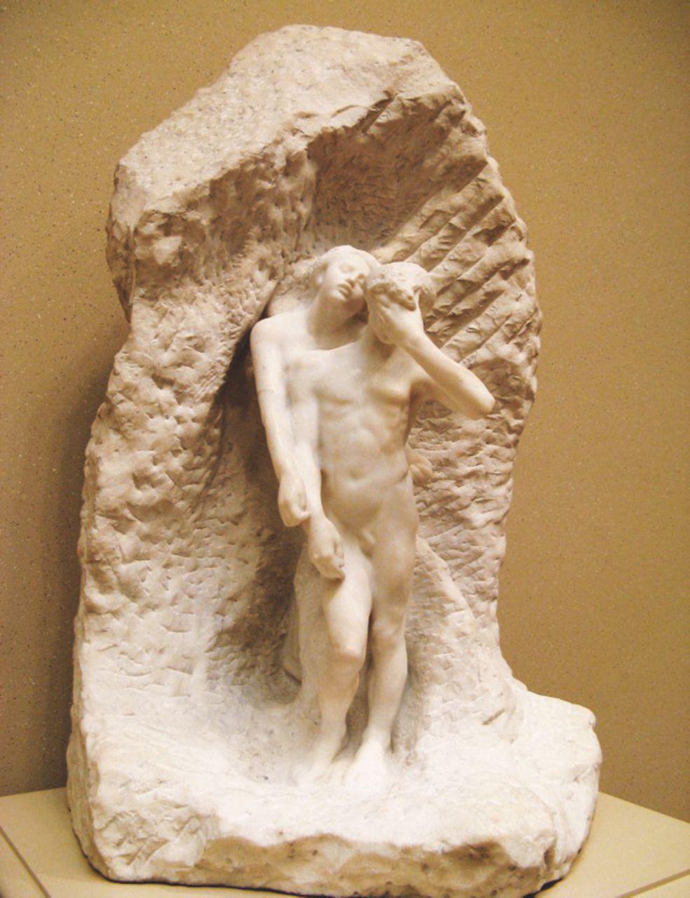 Bimillenario di Ovidio, si celebra tutto tranne il suo apporto a musica e arte
