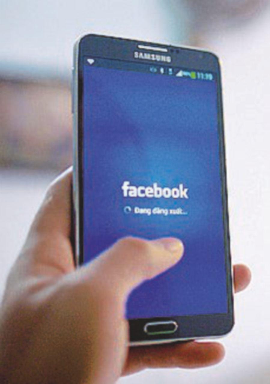 """Facebook ammette: """"Usati per propaganda a base di fake news"""""""