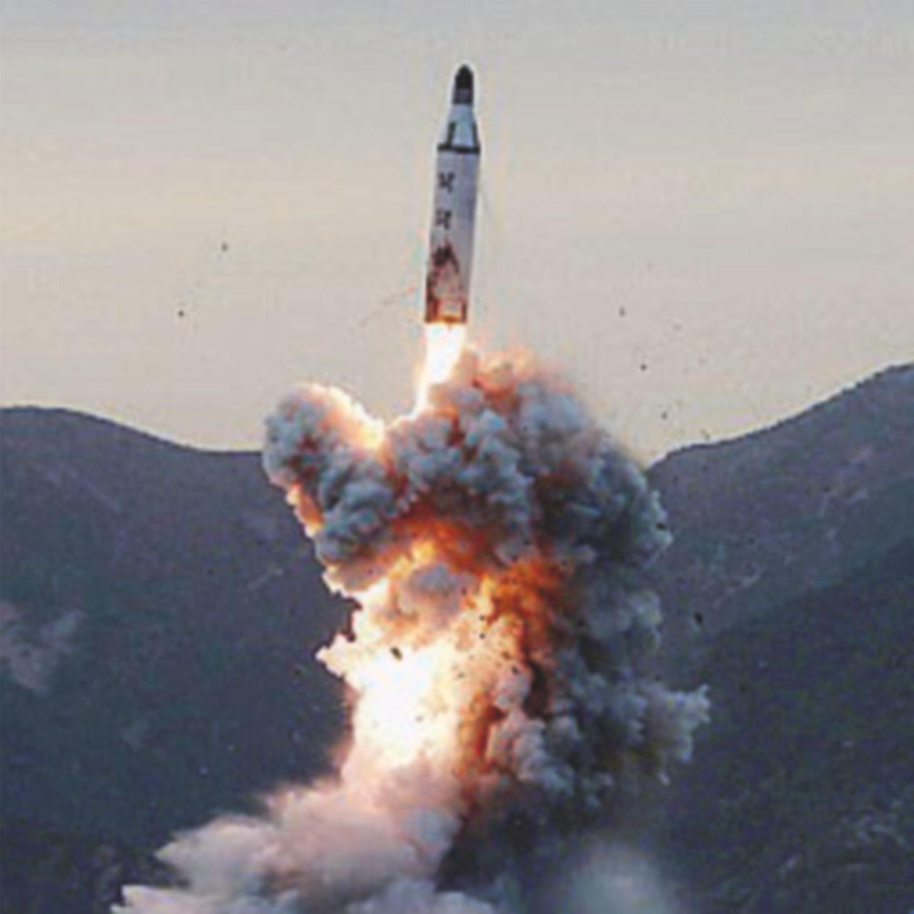 Kim fa cilecca, Trump twitta e il Giappone si preoccupa