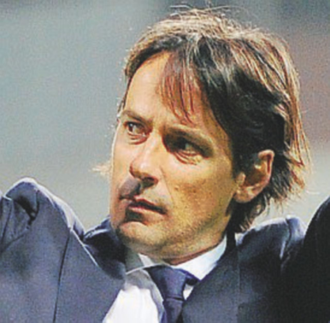 Date alla Lazio quello che è suo