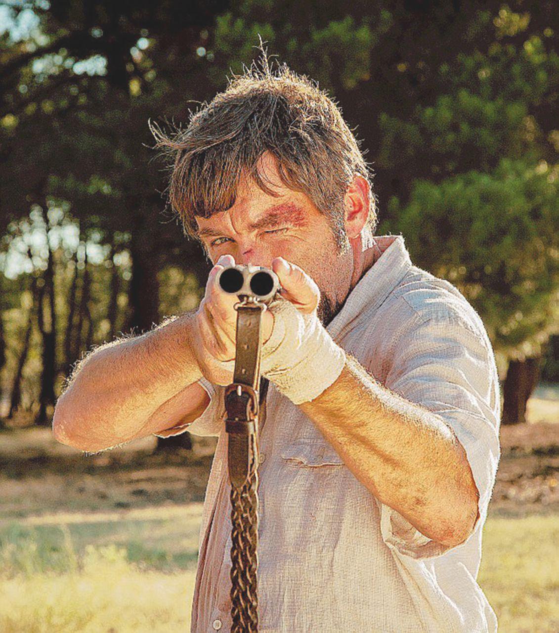 """La """"vendetta"""" del cinema spagnolo: il thriller lo sanno girare meglio"""
