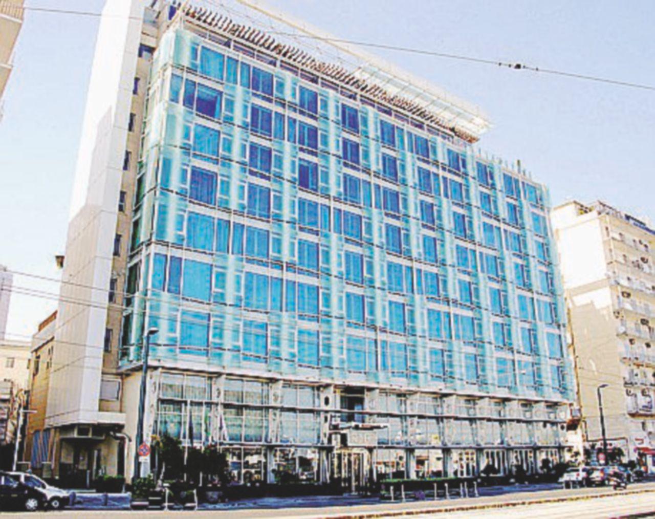 Romeo, nessun abuso edilizio per l'albergo extra-lusso: sono assolti tutti gli imputati