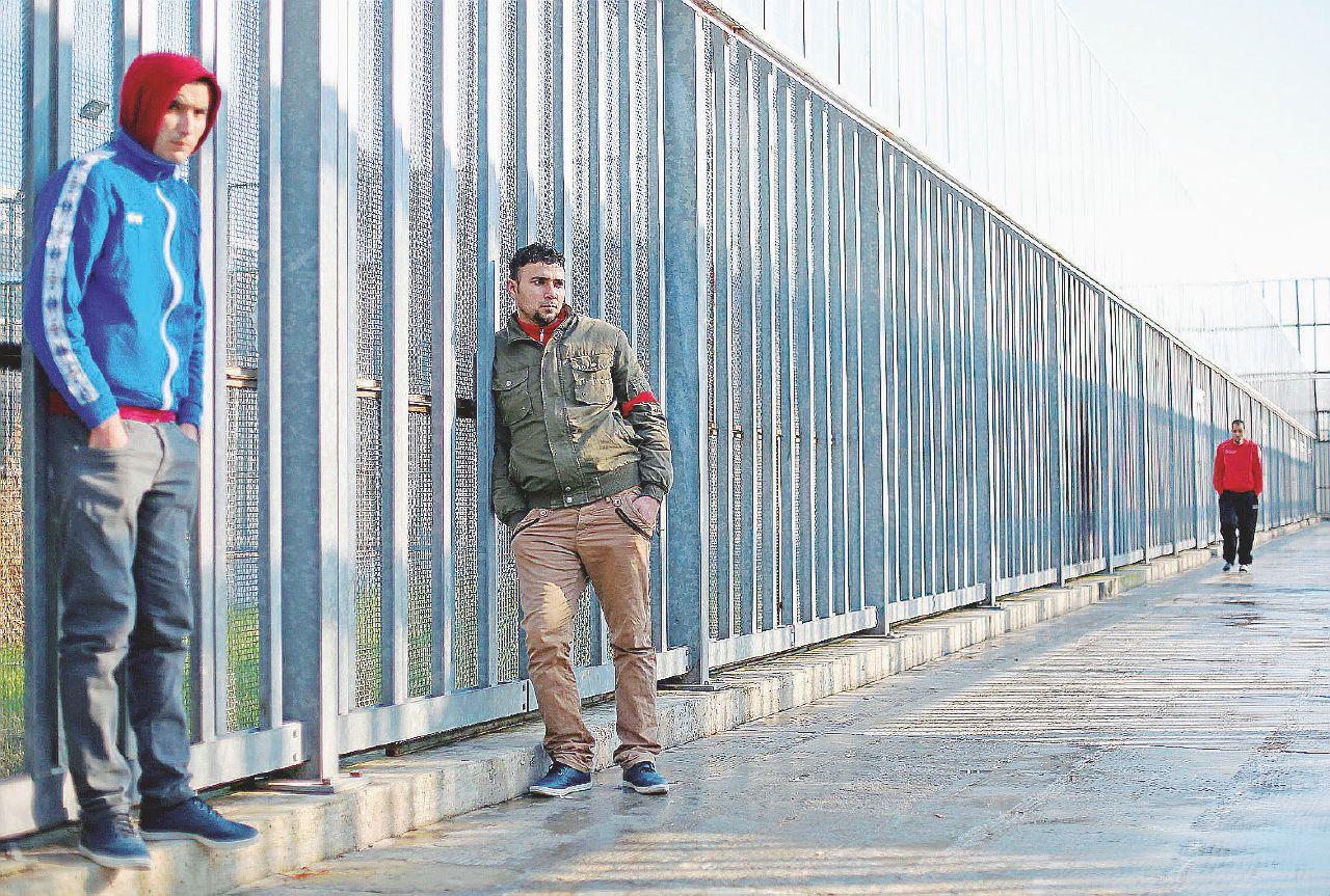 """La sinistra al tempo di Minniti o il """"securitario"""" democratico"""