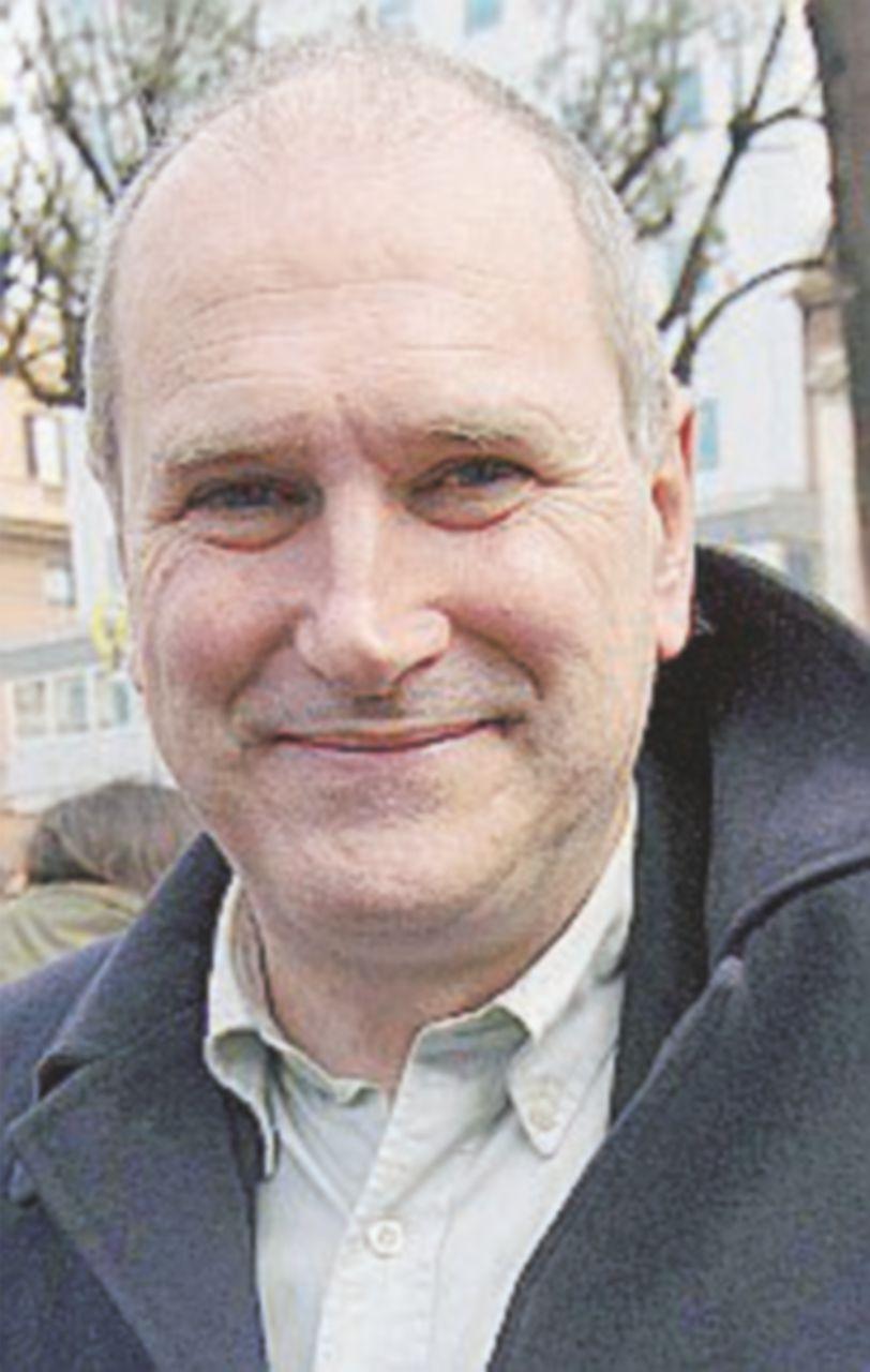 Ferrero lascia, oggi Rifondazione elegge il suo nuovo segretario