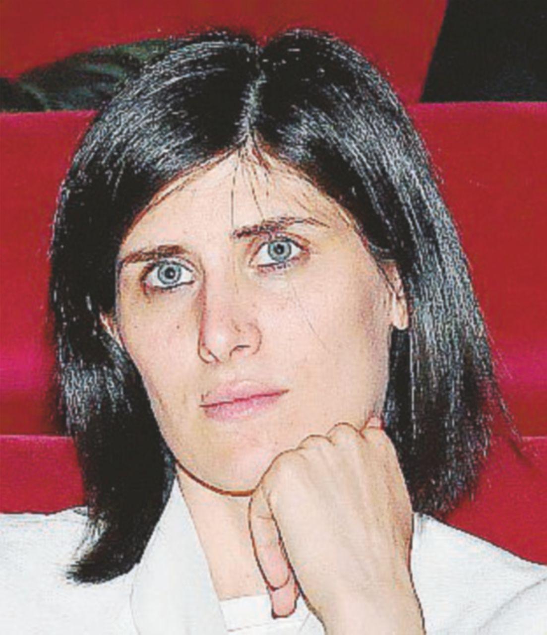 Tutti contro Appendino: l'opposizione manda il suo bilancio davanti ai giudici