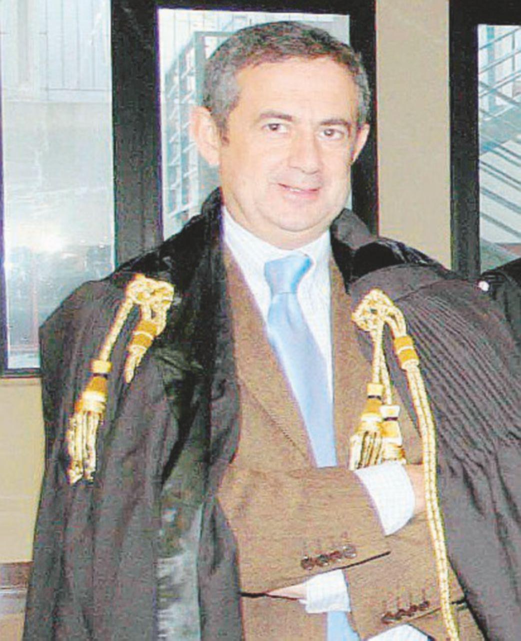 """Arnone con Emiliano: """"Ma via Crocetta"""""""