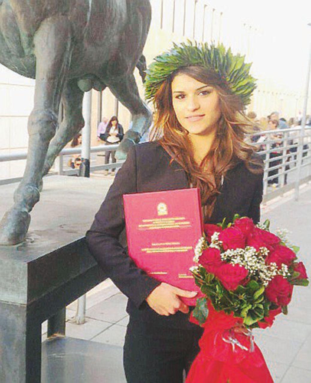 'Ndrangheta: operazione contro cosca di Rosarno, 11 fermi