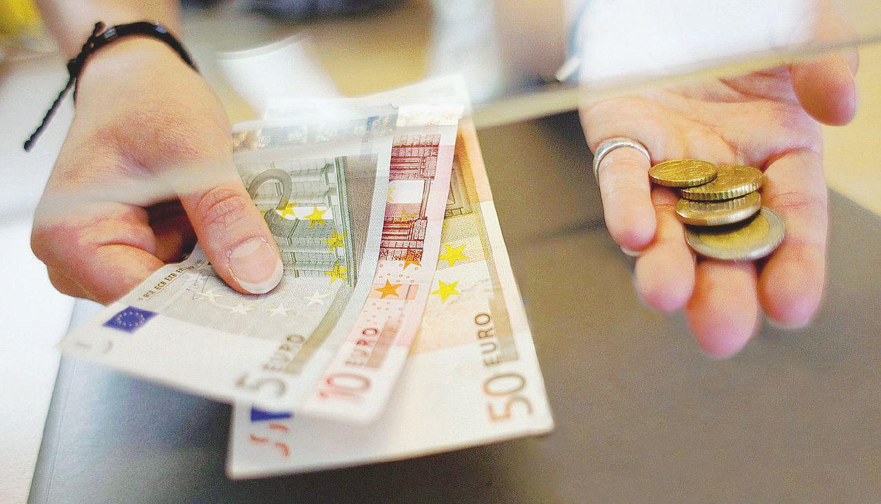 Cattivi pagatori: il girone dei dannati senza credito