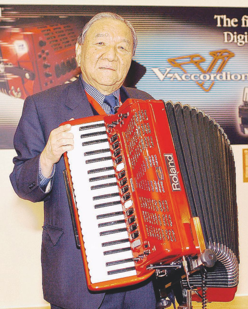 """Boosta: """"Senza Mr. Roland, la musica sarebbe ancora ferma agli Anni 80"""""""