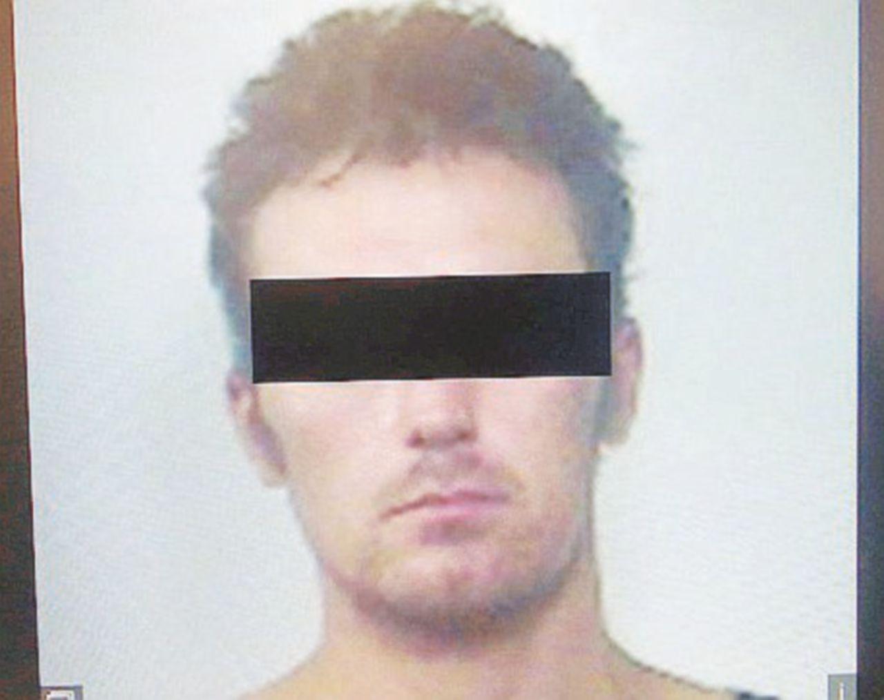 Budrio, barista ucciso per rapina: ricercato in tutta l'Emilia un ex militare dell'Armata Rossa