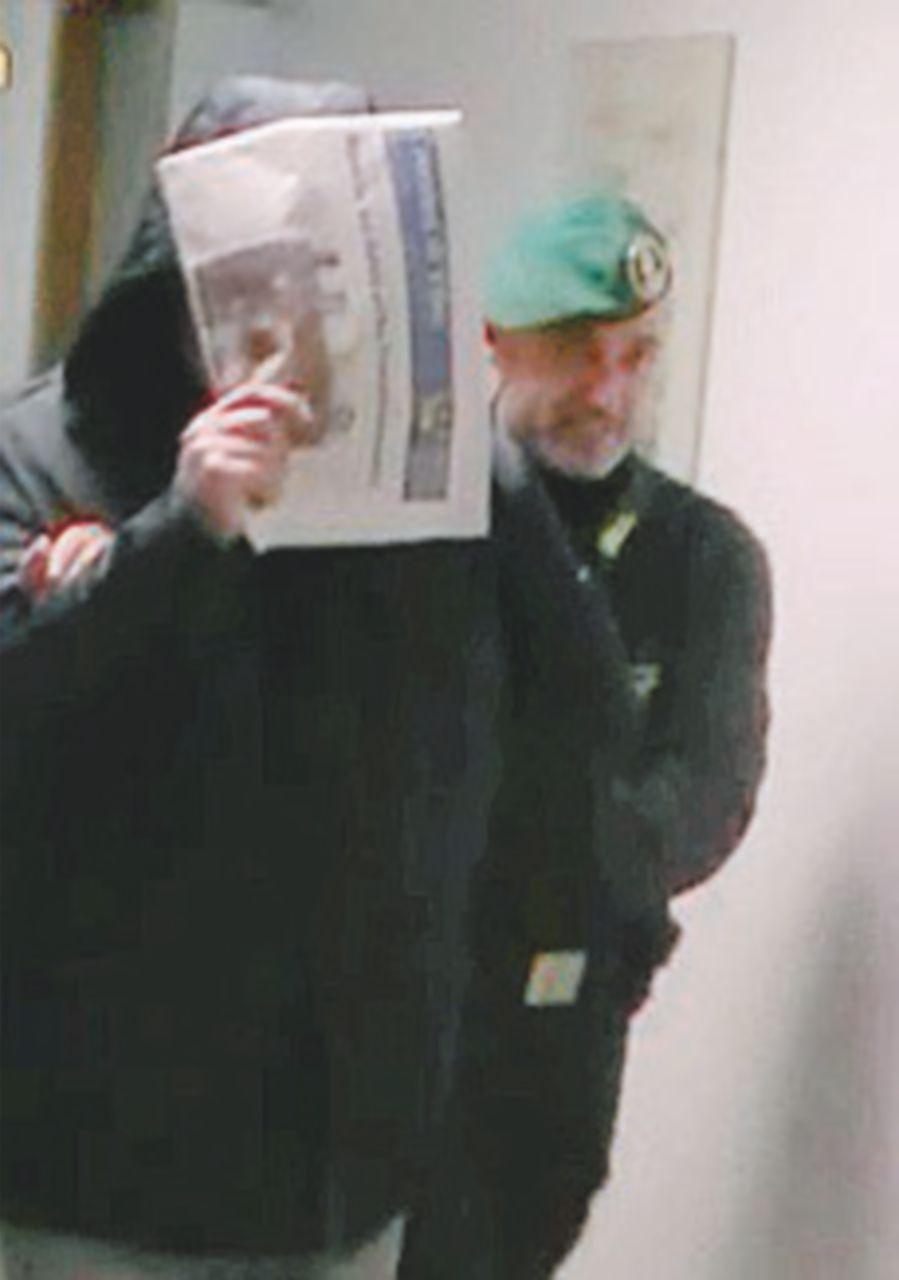 """Salerno-Reggio, nove arresti: """"Appalti truccati"""""""