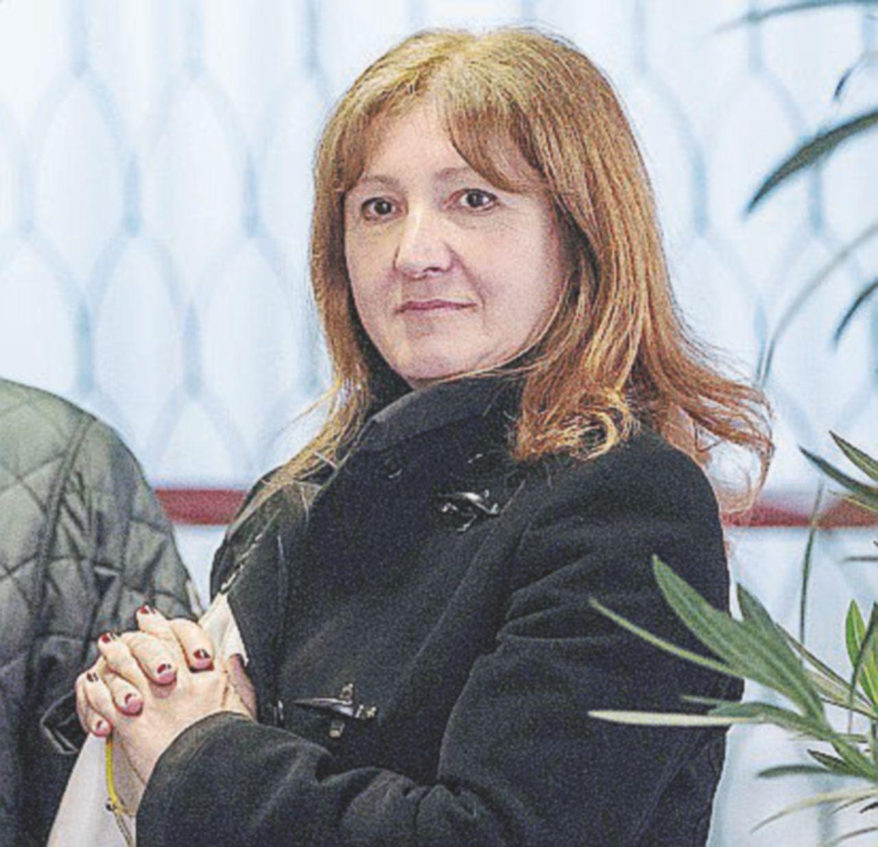 Sanità e mazzette: c'è il marito della giudice pro-De Luca