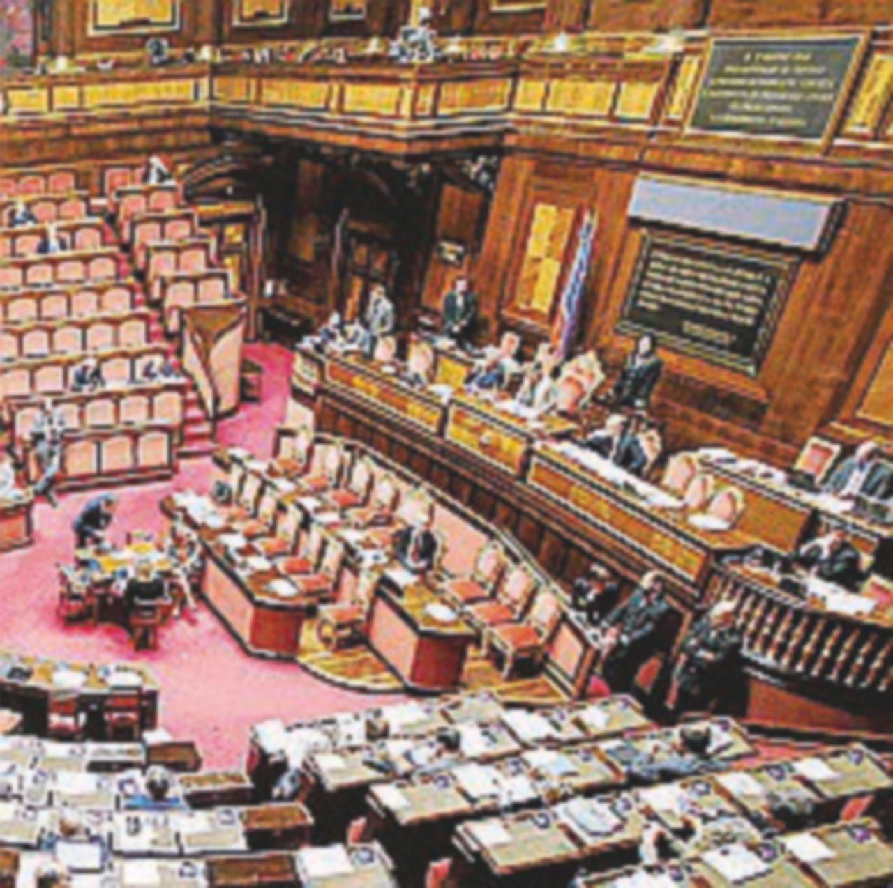 Banche, il Senato approva il ddl sulla Commissione d'inchiesta