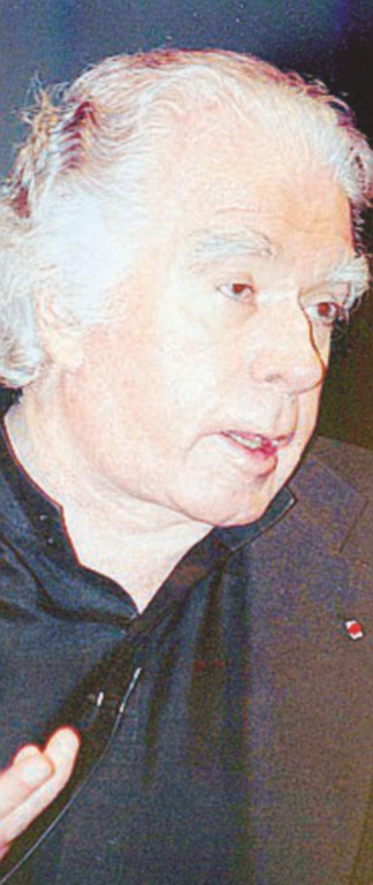 """""""Ero socialista, poi è arrivato Bettino Craxi"""""""