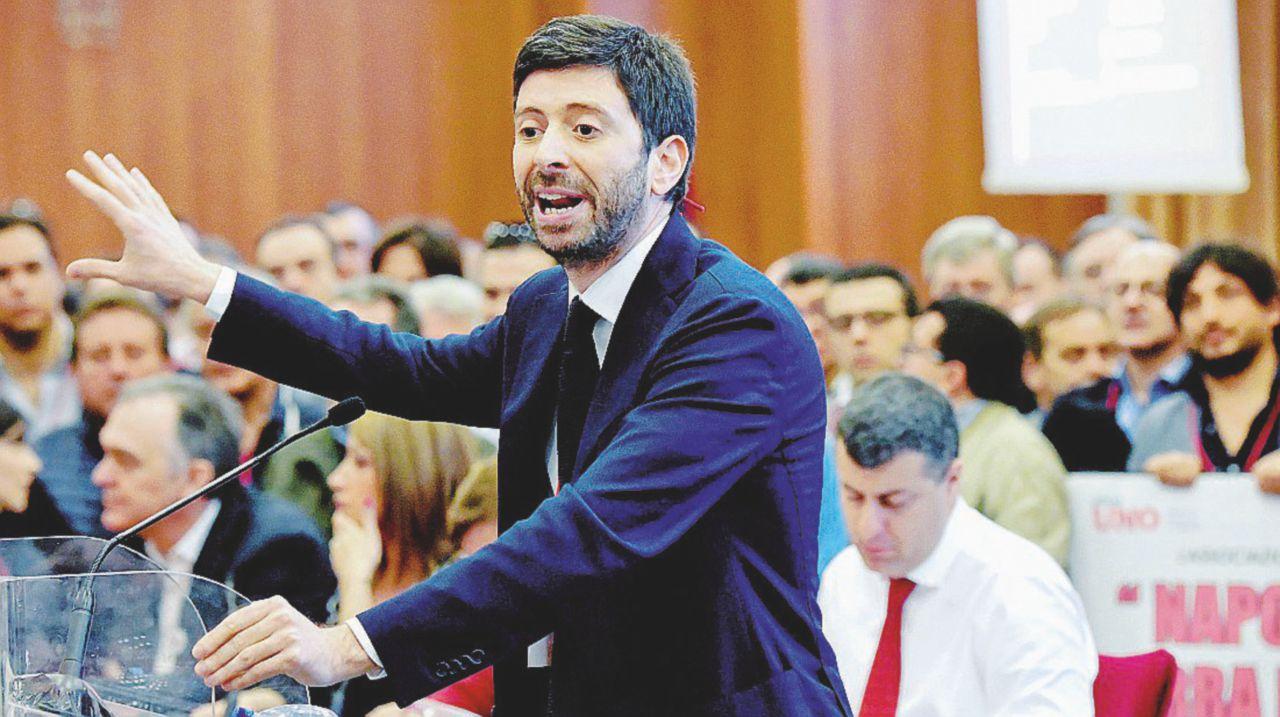 """Le """"truppe bersaniane"""" alle primarie? Difficile, a  Torino le prime espulsioni"""