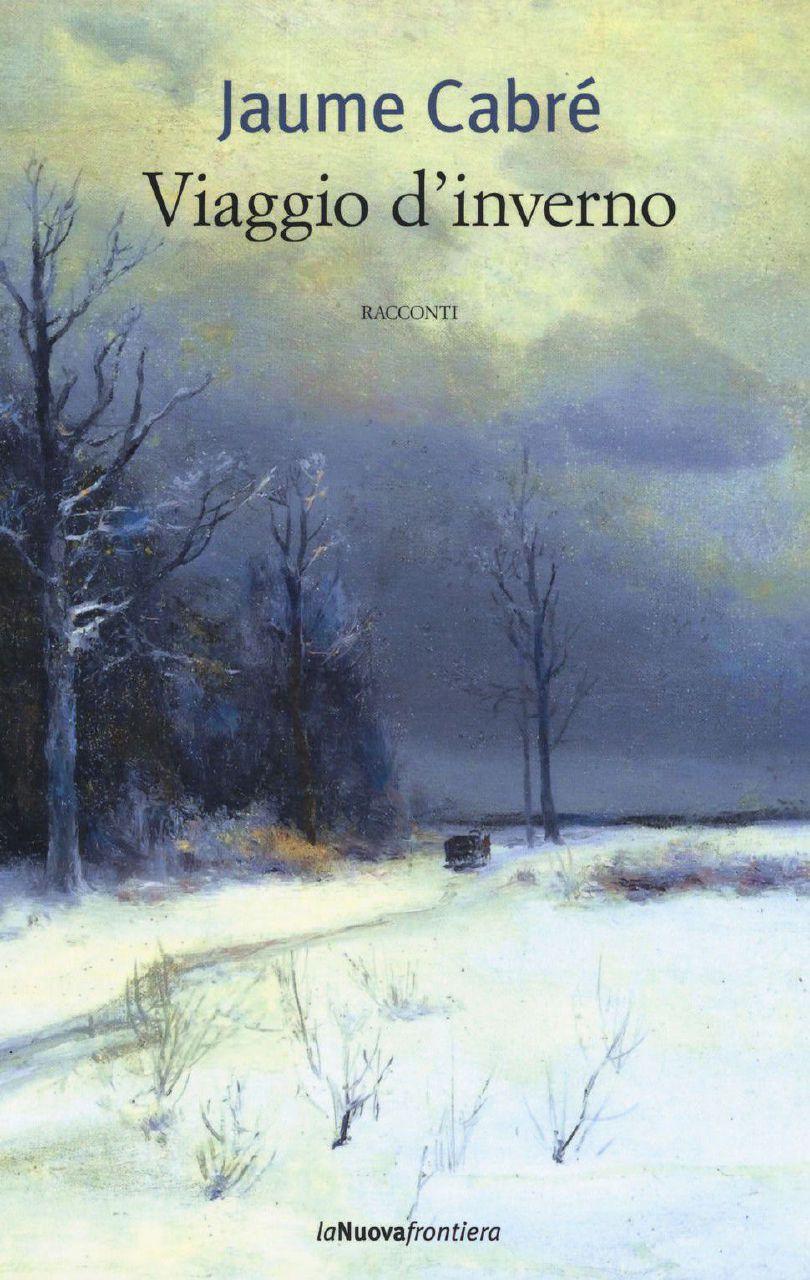 La storia intima dell'Europa attraverso Schubert e Bach