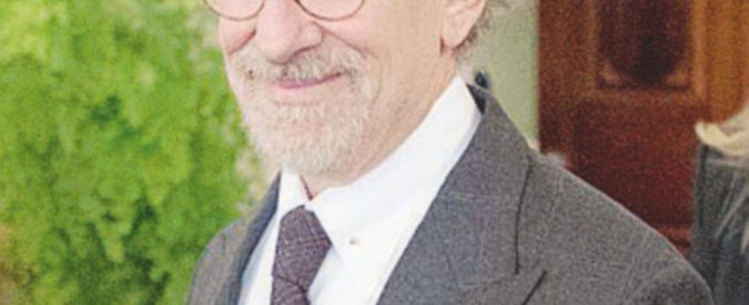 Usa e Vietnam, Steven Spielberg ricostruisce i Pentagon Papers