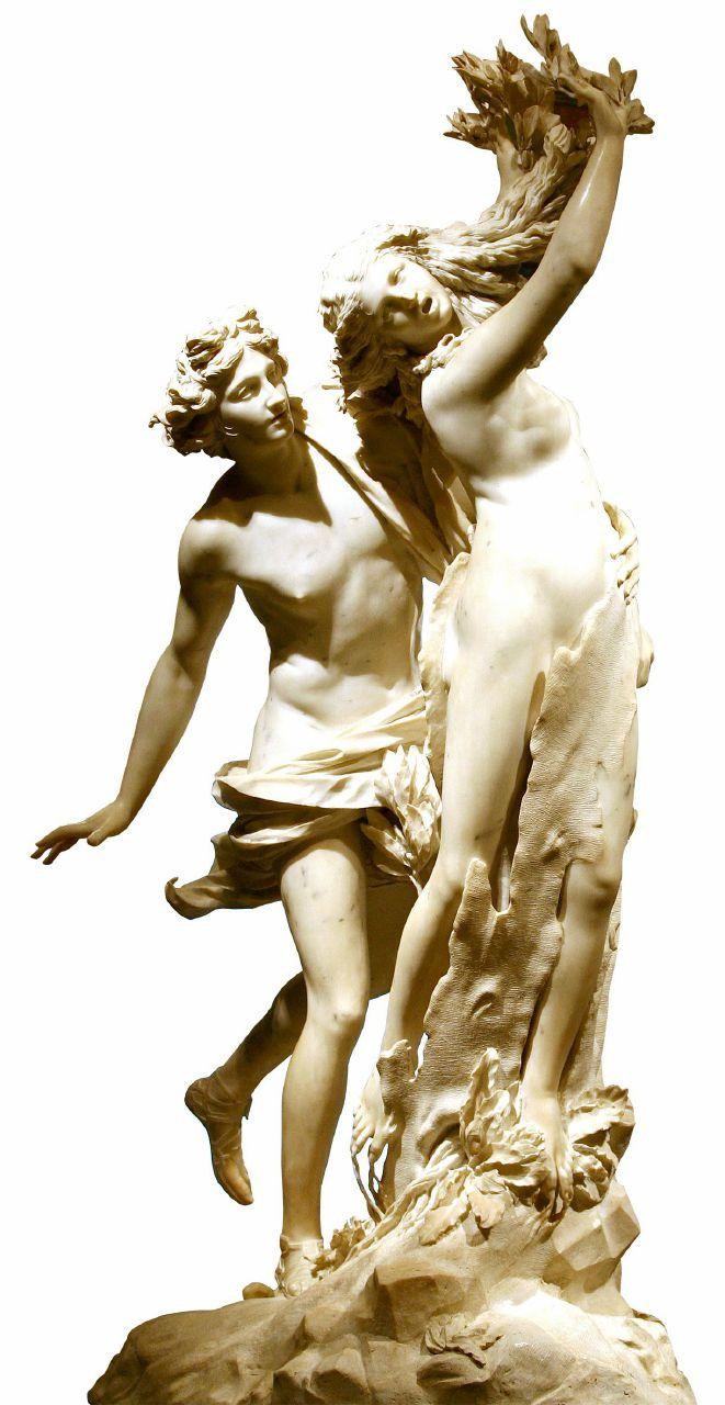 """Ovidio, il """"poeta superficiale"""""""