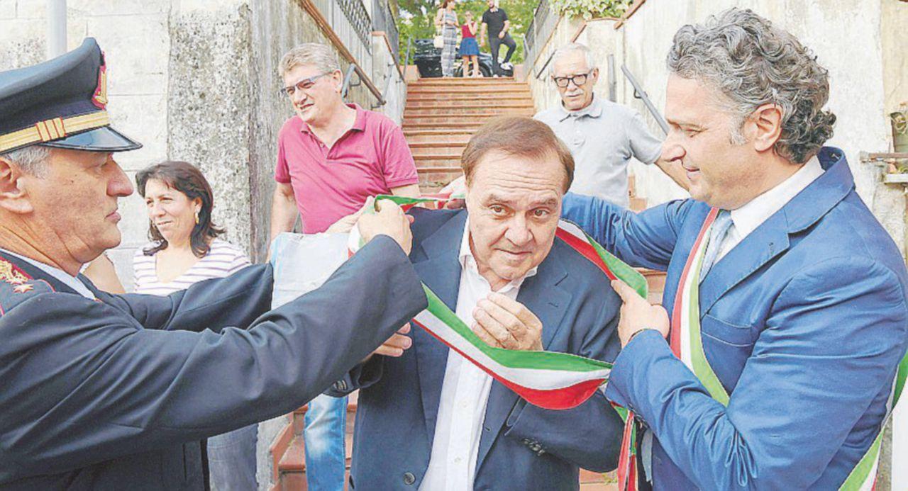 Benevento, un voto costa 50 euro. L'indagine sulla lista che ha appoggiato Mastella