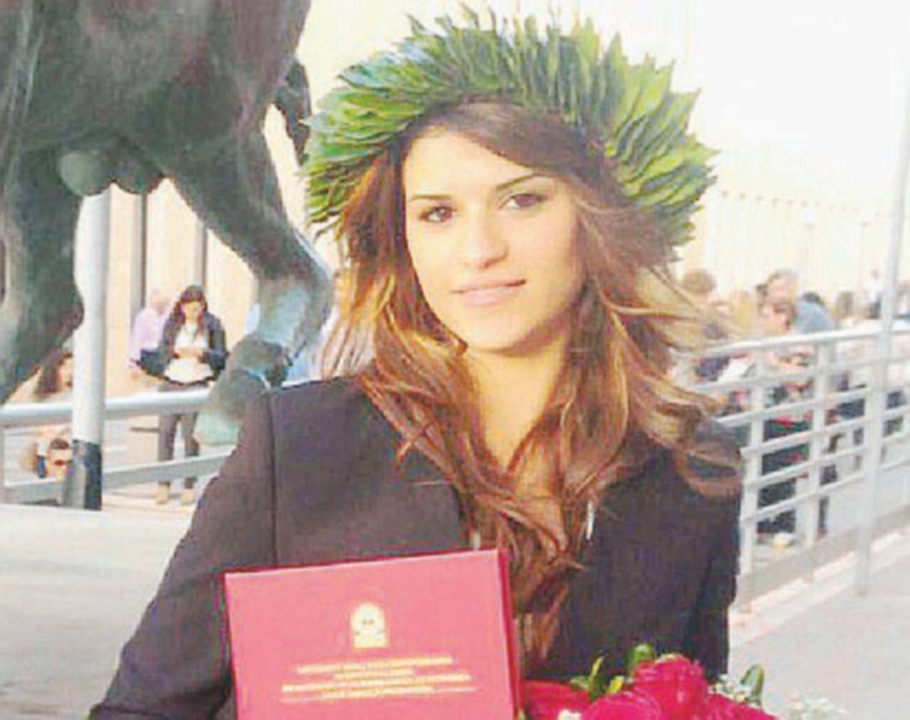 """""""Ora che Maria Rita si è uccisa, noi ex boss invochiamo lo Stato"""""""