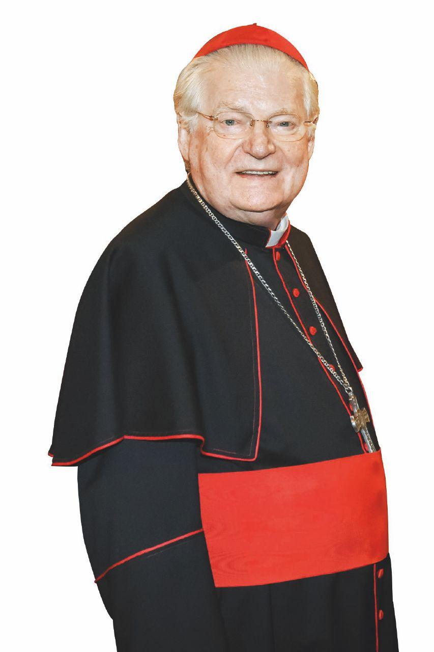 """Scola e i """"falsari"""" del Conclave che elesse Bergoglio e non lui"""