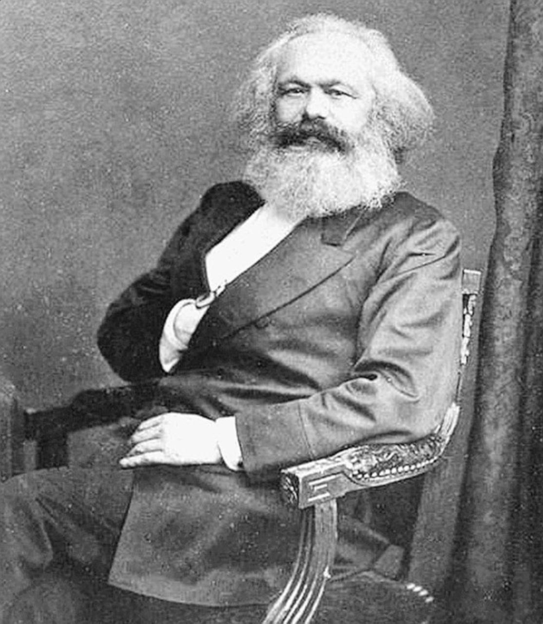 La novità di un marxismo senza più un proletariato da emancipare