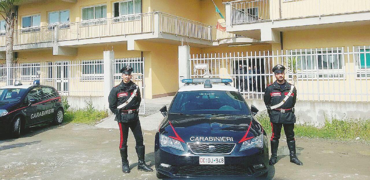 Scuole costruite dalla 'ndrangheta: abusive e a rischio per 800 studenti