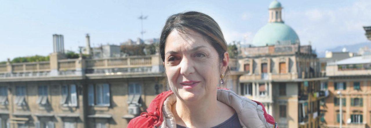 """Genova, il """"Garante"""" annulla le primarie per un cavillo"""