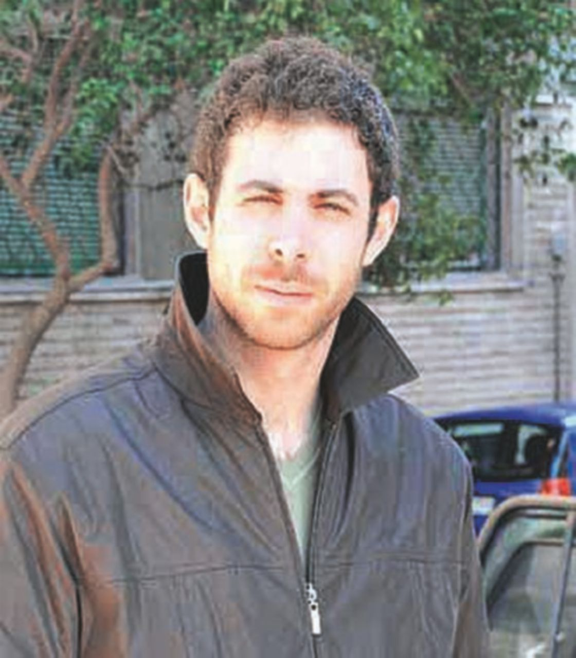 """Assad si sente immune, perciò punta al caos"""