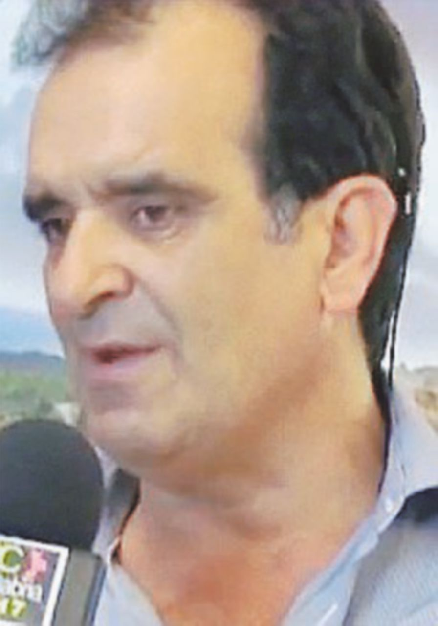 Catanzaro, inquisito per corruzione il n°1 della Provincia