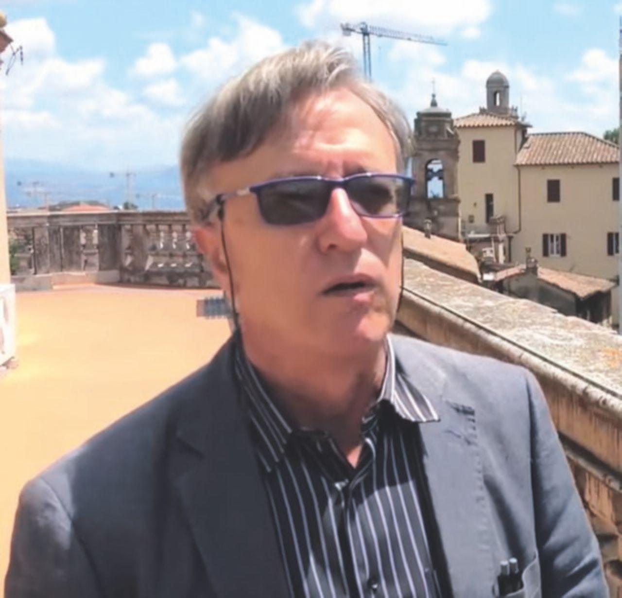 """""""A Genova il M5s sta solo aiutando la destra"""""""